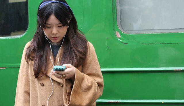 Samsung Galaxy S4 Smartphones Vulnerable to Hackers
