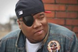 Rapper Doe B. Gunned Down in Montgomery, Alabama