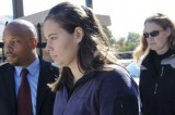 Montana Newlywed Agrees to Plead Guilty