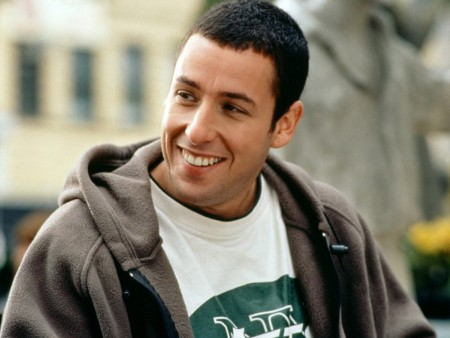 Adam Sandler Death Reported Again Newest Celebrity Hoax