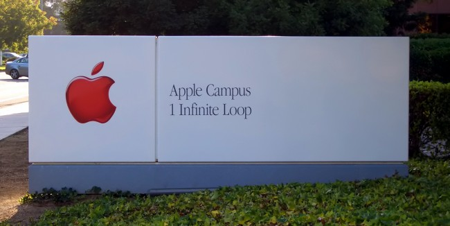 technology, apple inc, apple, topsy, topsy labs, business