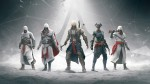 Assassin-s-Creed-Black-Flags-Could-Be-DLC-or-All-New-Game-Reports-Say-2