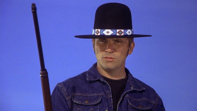 entertainment, billy jack, movies, died, laughlin