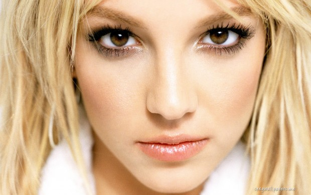 Britney Spears Hits Vegas With 'Piece of Me' Concert Series