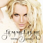BritneySpearsAlbum-Femme_Fatale