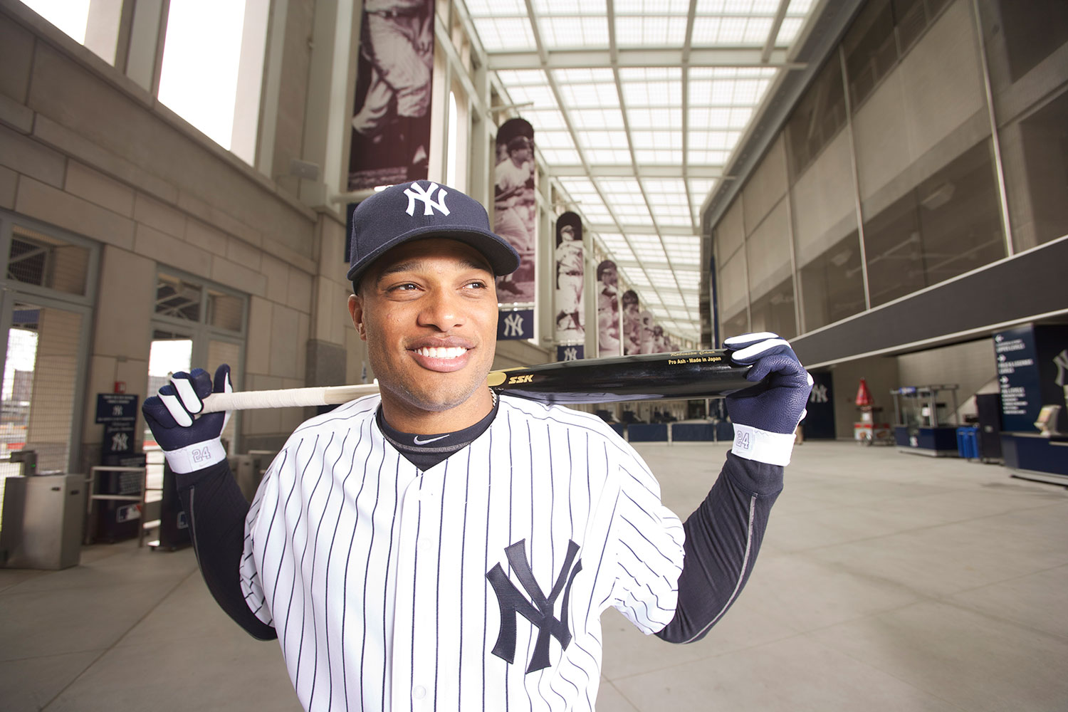 sports, robinson cano, baseball