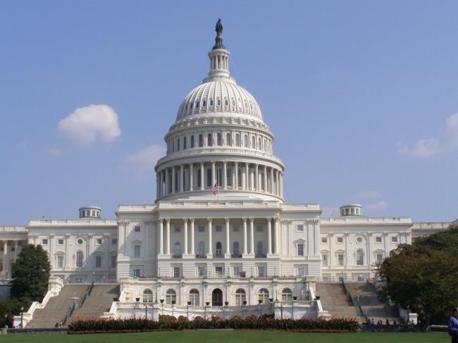 politics, commentary, congress, blame