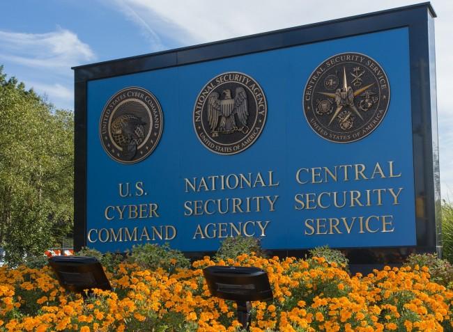 Court, NSA, surveillance, u.s.