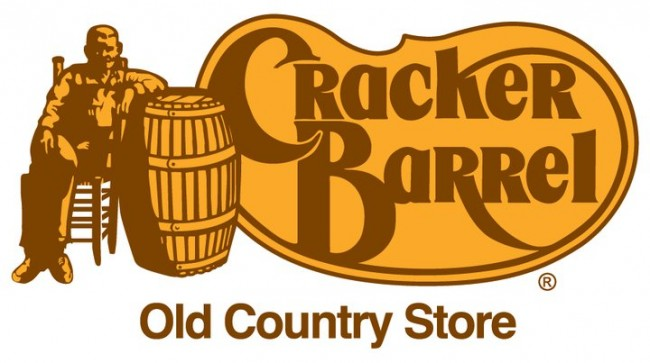 Duck Dynasty Pulled From Cracker Barrel