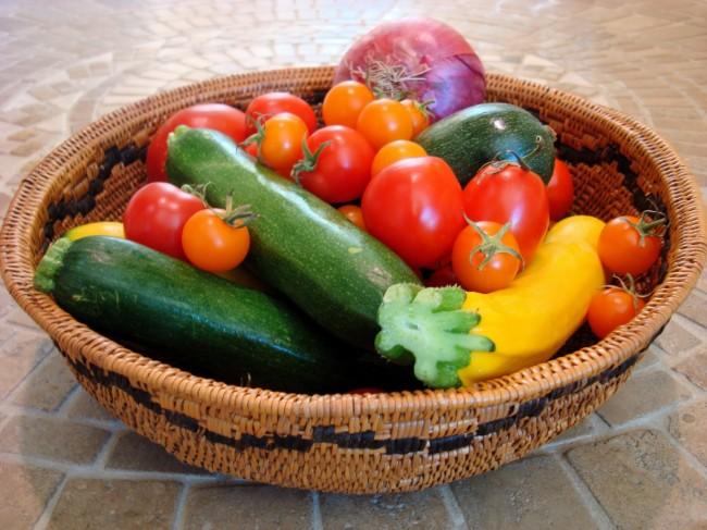 health, organic, swaps, get started