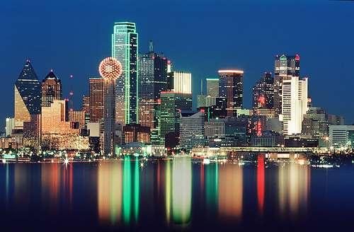 Housing, texas, u.s.