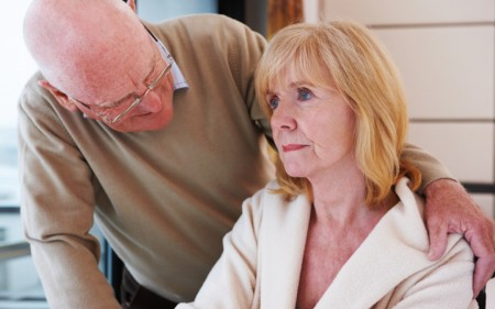 New findings on dementia prevention