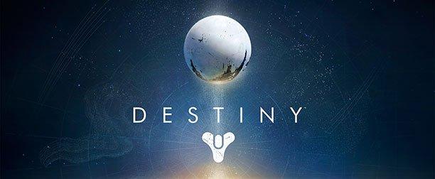Destiny from Bungie