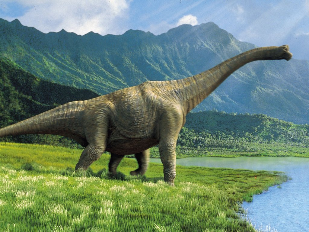 the circumstances that led to the extinction of dinosaurs B identify factors that may have led to the extinction of some organisms there are many theories about dinosaur extinction one is a huge asteroid, the size of.