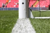 FIFA World Cup Using Goal-line Technology