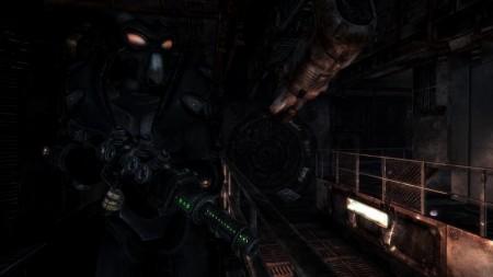 Fallout 4 Vault 119 image