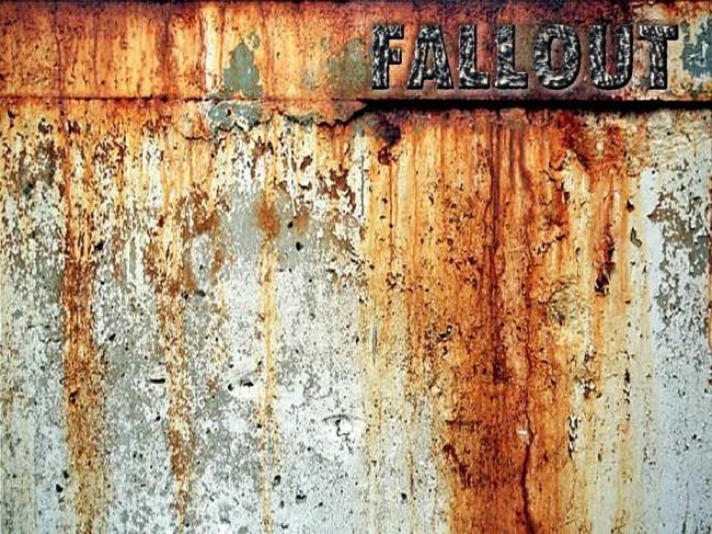 Fallout 4 Survivor 2299 an elaborate hoax Bethesda disappoints fans