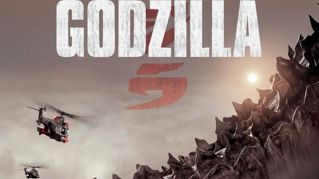 Godzilla 2014 remake trailer surfaces a return to Honda's classic
