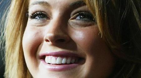 Gta V Facing Lawsuit from Lindsay Lohan