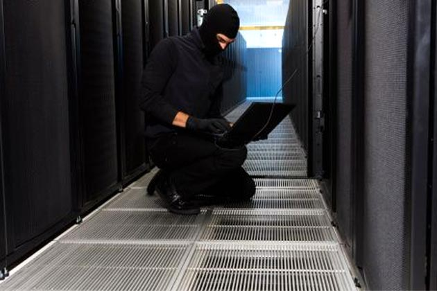 Hackers Attack Facebook, Twitter, and Other Social Media Databases