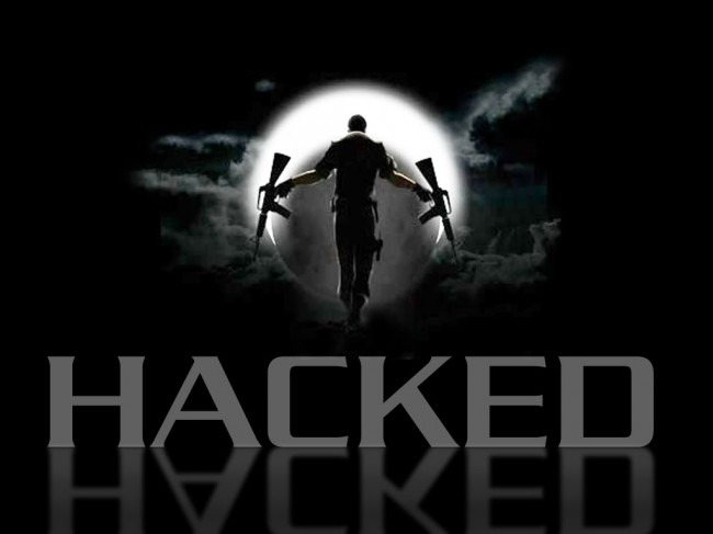 Hackers Playstation 4 Xbox One
