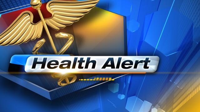 cleveland, shigellosis, health, children