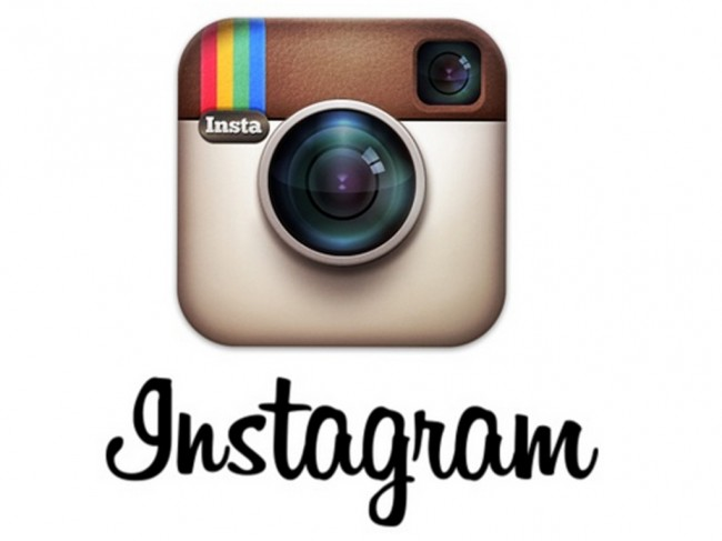 Instagram Goofs
