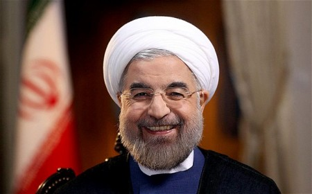 Iran and Its Nuclear Capabilities