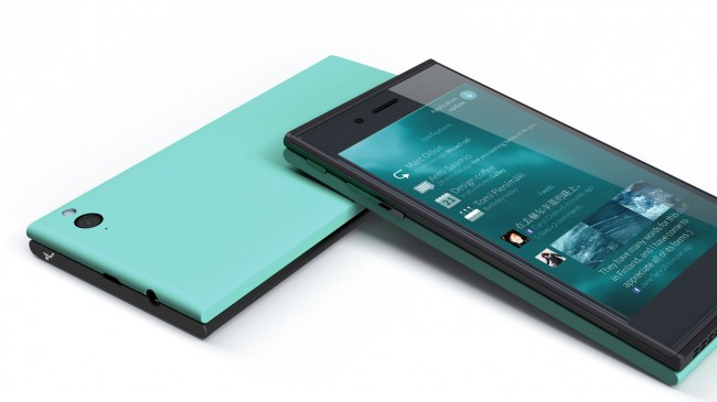 jolla, sailfish