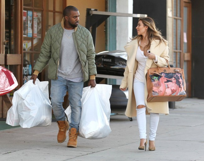Kardashian, kanye west, entertainment