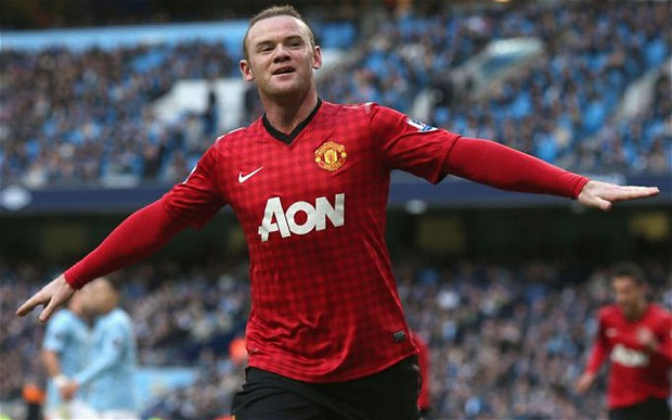 Manchester United FC Needed Defeat of Aston Villa FC 2