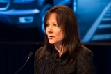 General Motors Appoints First Woman as CEO of Major Auto Maker [Video]