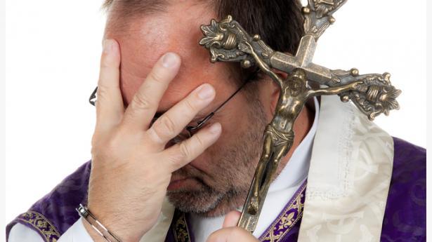 Minnesota, 2 More Cases: No Dearth of Pedophilia Among Catholic Priests