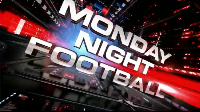 Cowboys @ Bears, playoff  implications