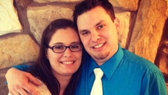 Montana Newlywed Plead Guilty