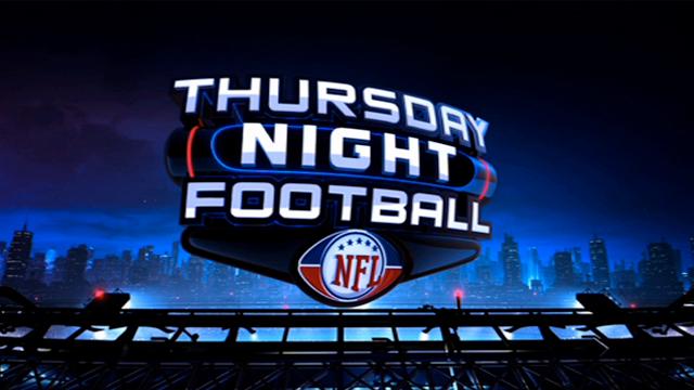 2020 NFL Schedule - Week 6 - National Football League