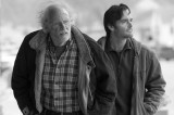 'Nebraska' the Movie a Boost for Nebraska the State [Video]
