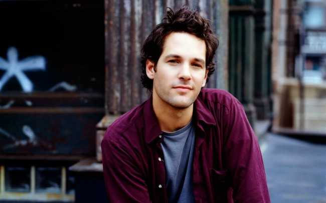 entertainment, paul rudd, marvel, ant-man, movies