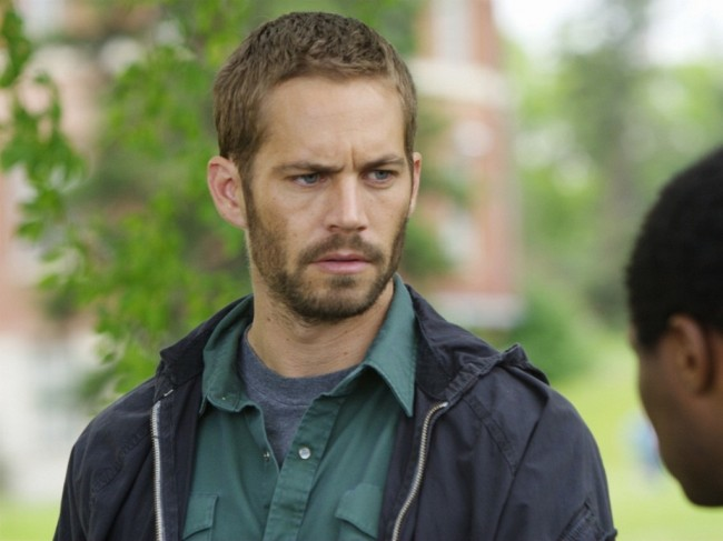 Paul Walker Cannot Be Officially Autopsied yet