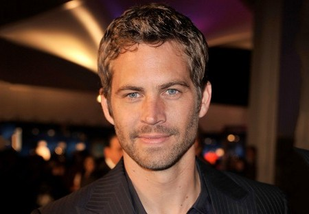 Paul Walker Cremated Ahead of Saturday Burial