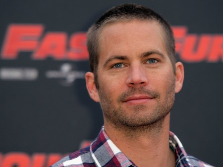 Paul Walker and Roger Rodas Death Combination of Blown Tire and Speed