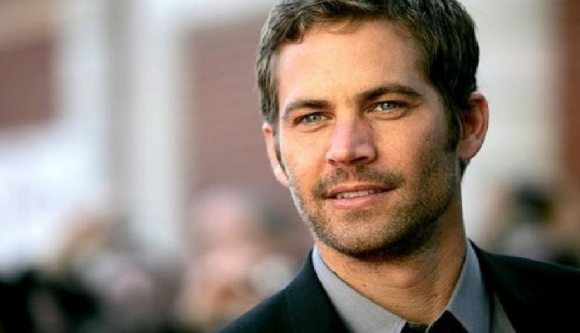 Paul Walker's brother to film final scenes of Fast and Furious 7