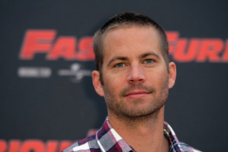 Paul Walker Made a Difference Before It Was Too Late