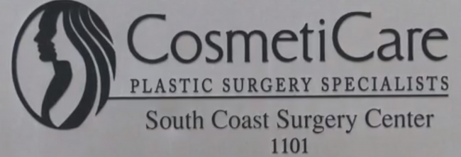 Plastic Surgery Clinic run by Dr. Michael Niccole