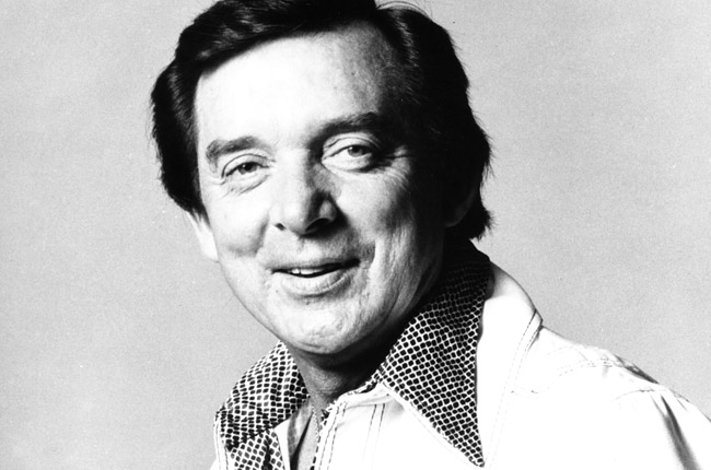 Ray Price, Country Legend, Dead At 87