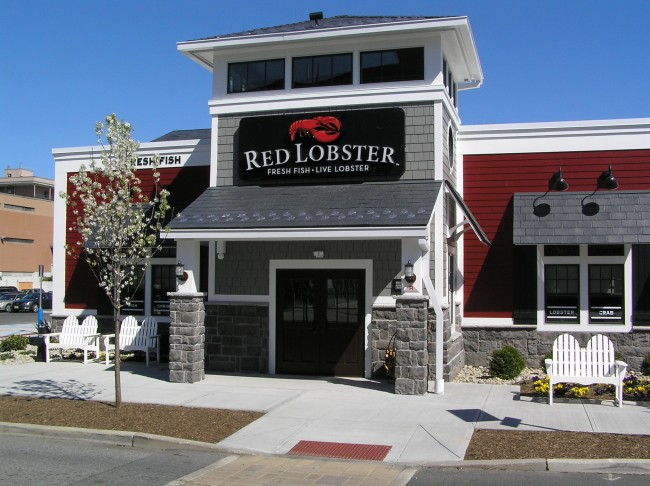 Red Lobster Denies Possibly Closing Whines Bad Journalism