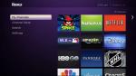 Streaming Media Roku, Apple TV and Chromecast Dominate