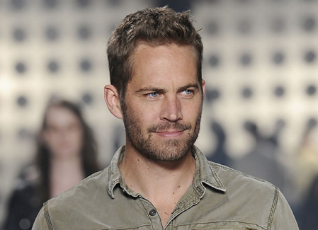 Paul Walker: Daughter Targeted by Hoaxers Too