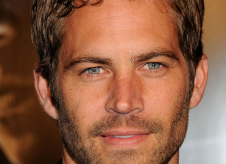 Justin Walker (actor) Paul Walker Fast Furious