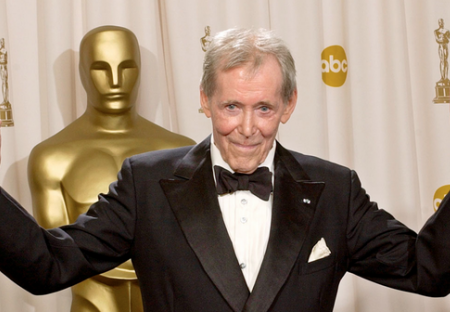 Peter O'Toole Dies Age 81 Lawrence of Arabia Rides Off for the Last Time